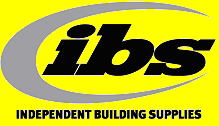 ibs.com.au :: independent building supplies